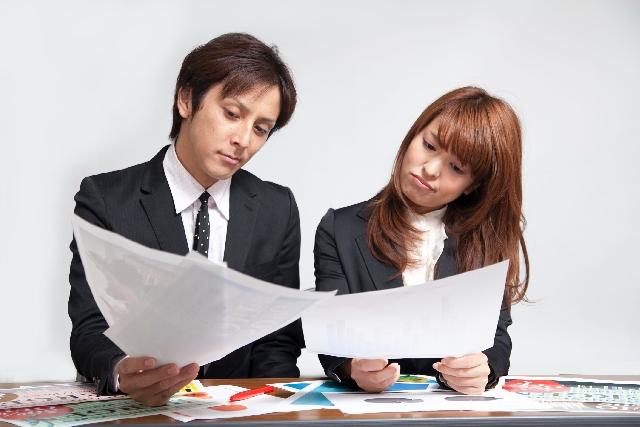 仕事の探し方で注目すべき8つのこと|就職・転職後に後悔しないために
