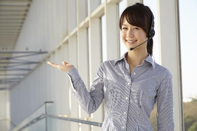 【ハローワーク活用の流れ】在職中でも転職相談は可能!休日の運営は?