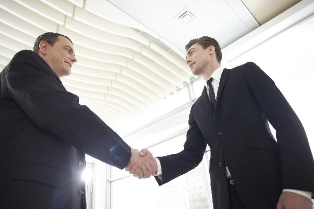 アメリカ就職・転職事情 | 必須能力と日本人にも人気の企業ランキング