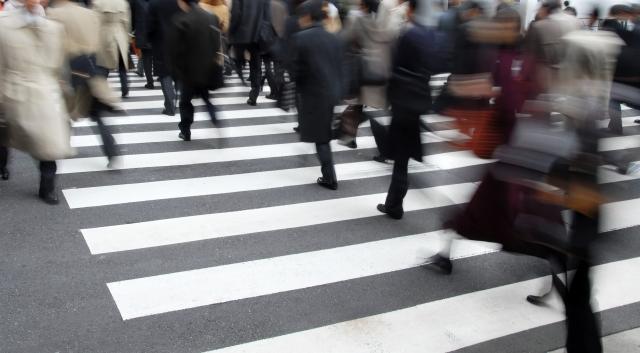通勤時間の限界は何時間?東京近郊で働く人のリアルな通勤事情