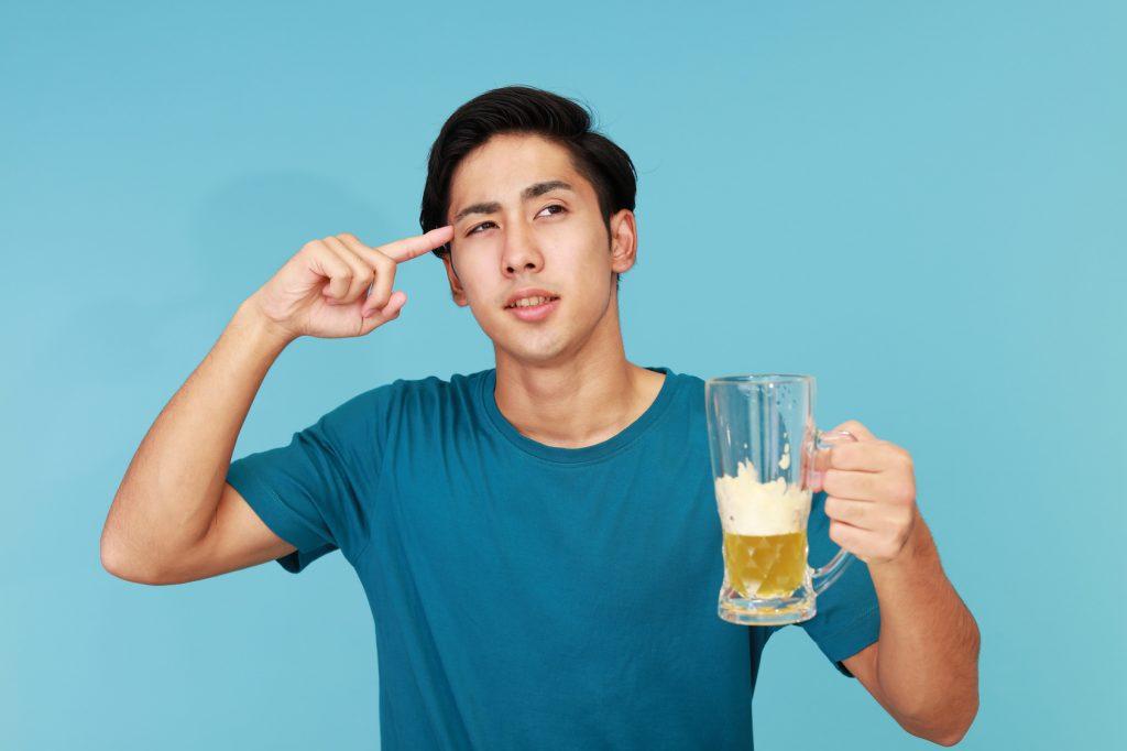 お酒に強くなる方法|「アルハラ」に負けないためのお酒対策法11選