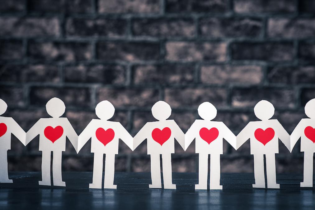仕事(職場)で人間関係がうまくいかない・苦手な人のための改善法10選