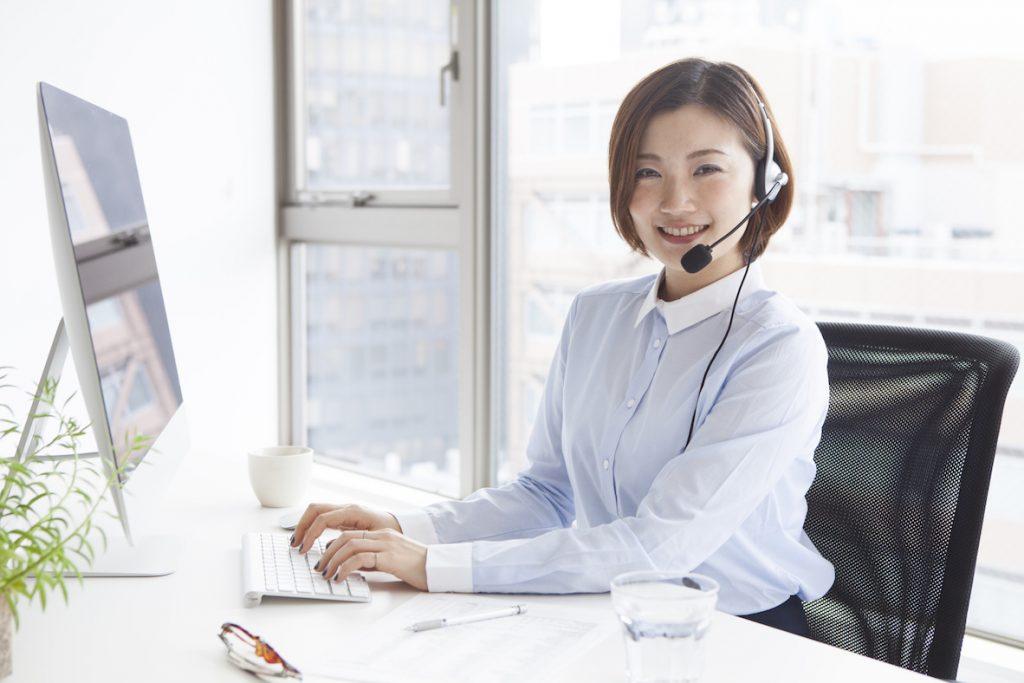 転職エージェントで転職成功?|面談での対応など活用のポイント