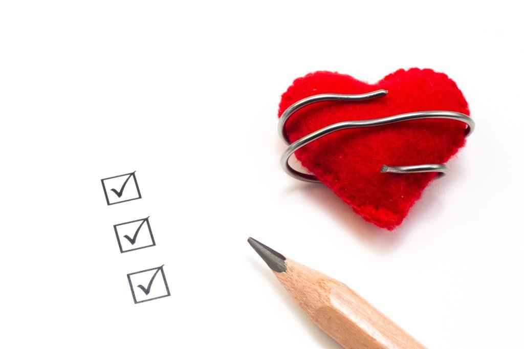 メンタルヘルスチェック後のセルフケアのコツ|ストレス自己対策方法9選
